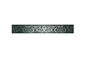 Mark Barkhordari Realtor